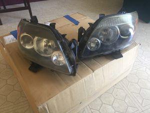2008 Scion tC headlights for Sale in Springfield, VA