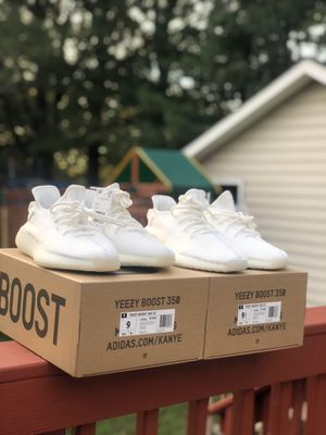 Yeezy 350 for Sale in Silver Spring, MD