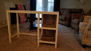 Desk for Sale in Fairfax, VA
