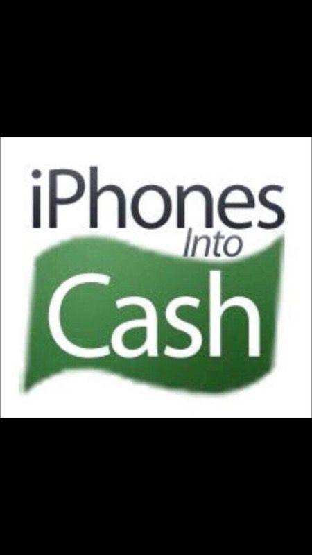 We buy all iPhone 6 6 plus 6s 6s plus 7 7 plus iCloud lock bad imei Samsung galaxy note 6 7 8