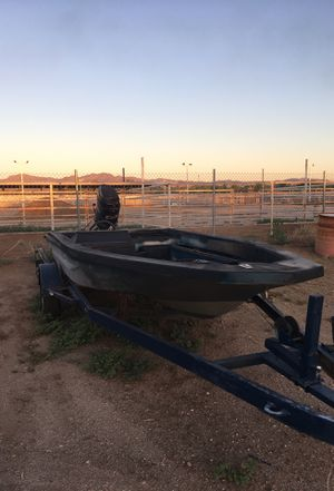 New and Used Bass boats for Sale in Mesa, AZ - OfferUp