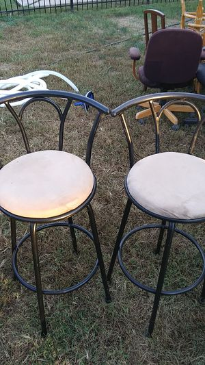 Incredible New And Used Bar Stools For Sale In Cincinnati Oh Offerup Bralicious Painted Fabric Chair Ideas Braliciousco