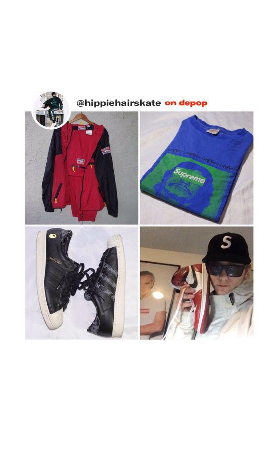 77ca90f42066 Follow me on Depop for Sale in Oceanside