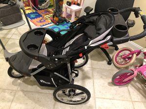 Jogging Stroller for Sale in Arlington, VA