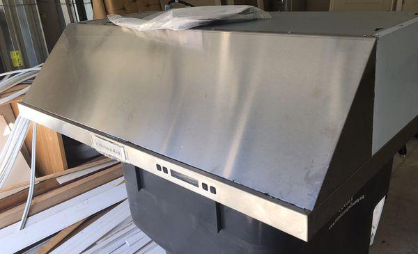 Www Kitchen Aide Dishwashers