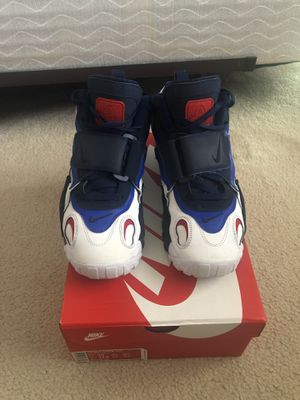 Nike Air Max Speed Turf Size 10 for Sale in Washington, DC