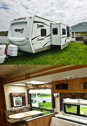 New and Used Campers & RVs for Sale in Sanford, FL - OfferUp
