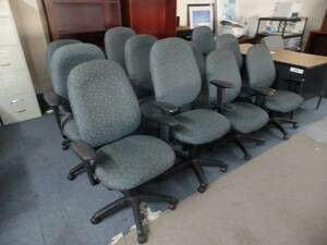 alex office furniture for sale in houston tx offerup