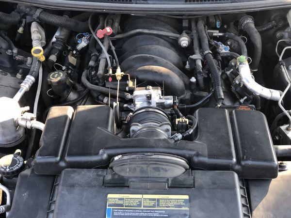 Ls1 throttle body   for Sale in Bakersfield, CA - OfferUp