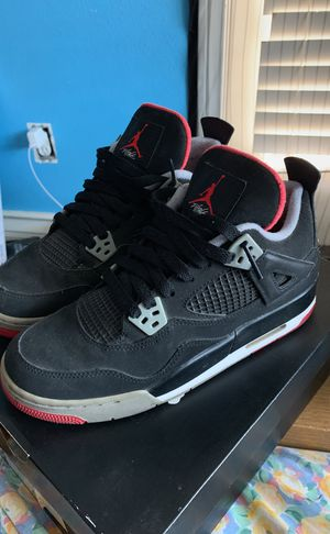 new concept 5fee1 ed987 New and Used Air Jordan for Sale in Vista, CA - OfferUp
