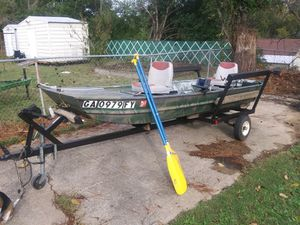 New And Used Boat Motors For Sale In Columbus Ga Offerup