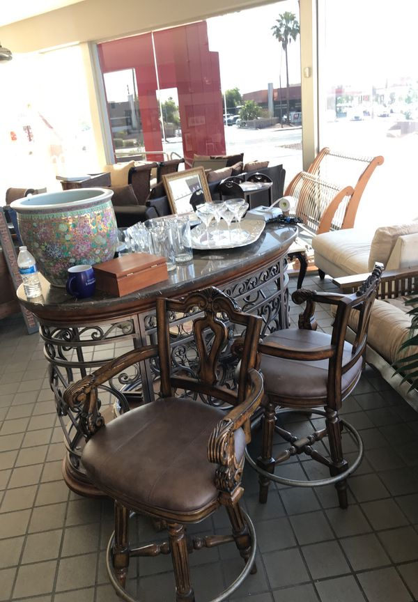 Estate Sale Tempe Only Today Everything Must Go For Sale