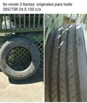 Used Tractor Tires For Sale >> New And Used Tractor Tire For Sale In San Antonio Tx Offerup