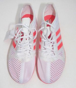New! Adidas Aside to Ambition. Spiked Shoes - Size 11 for Sale in Mount Rainier, MD