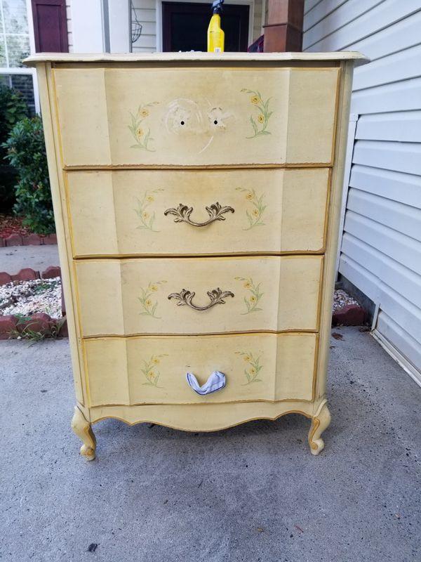- Antique Furniture (Antiques) In Charlotte, NC - OfferUp