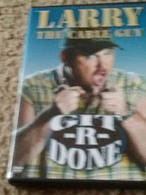 Larry the Cable guy for Sale in Columbus, OH