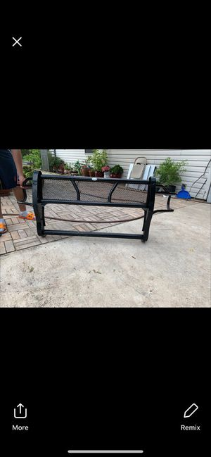 Brush guard for Sale in San Antonio, TX