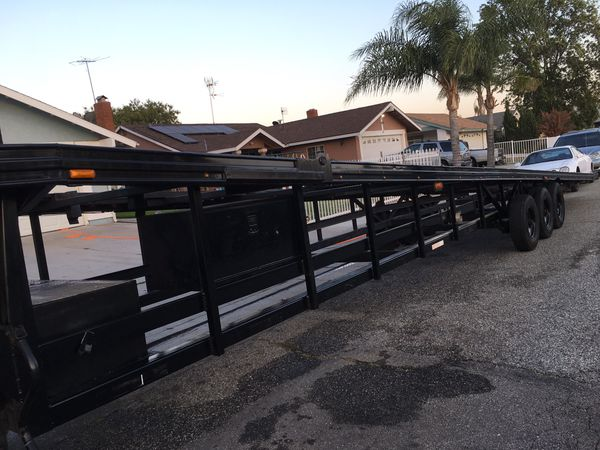New and Used Campers & RVs for Sale in Menifee, CA - OfferUp
