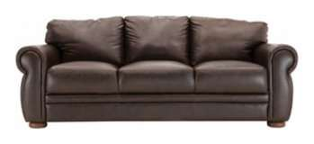 Raymour Flanigan Marsala Living Room Set Sleeper Couch For Sale In