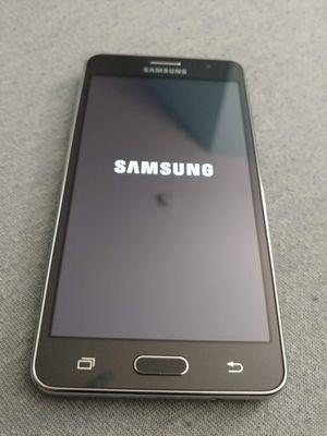 Samsung on5 for Sale in Davenport, FL