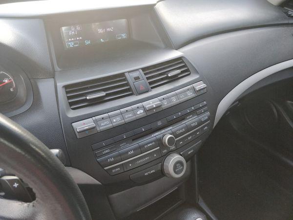 2012 Honda Accord Ex L For Sale In Sacramento Ca Offerup