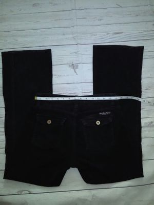 Beautiful Polo Pant , women's size 6X30 ( excellent condition ) for Sale in Frederick, MD