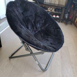 Foldable Kids Chair Thumbnail