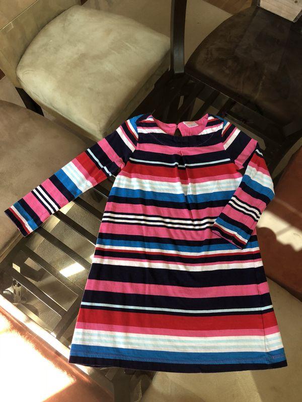 04c903067f 3T Gymboree dress (Baby   Kids) in Lacey