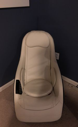 Massage chair for Sale in Gainesville, VA