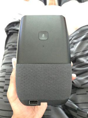Insignia Bluetooth speaker for Sale in Washington, DC