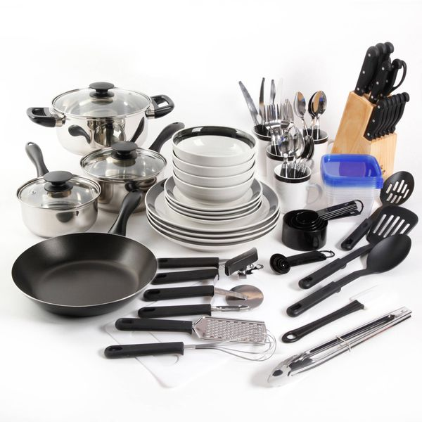 I BUY LARGE AMOUNTS OF KITCHEN HOUSEHOLD ITEMS for Sale in Mesa, AZ -  OfferUp