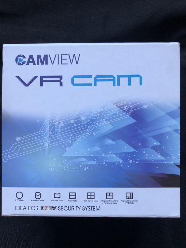 Camview VR Cam for Sale in Ventura, CA - OfferUp