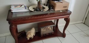 Living Room Tables for Sale in Hialeah, FL