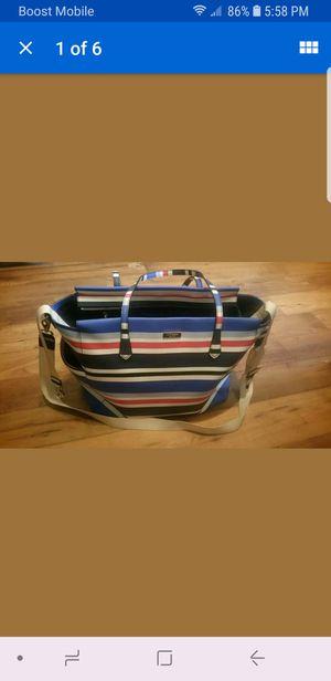 Kate Spade Baby Bag for Sale in Danville, VA