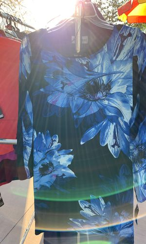 62b0c426 New and Used Tunic for Sale in Montebello, CA - OfferUp