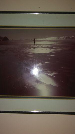 Framed pictures lot 20$obo for Sale in Salt Lake City, UT