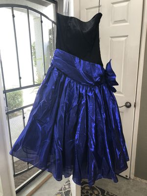 New and Used Prom dress for Sale in Los Angeles, CA - OfferUp