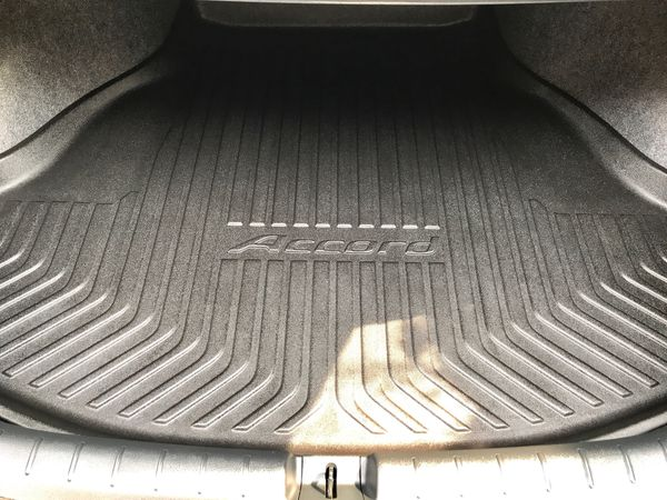 2016 2017 Honda Accord Trunk Tray Auto Parts In Columbus Oh Offerup