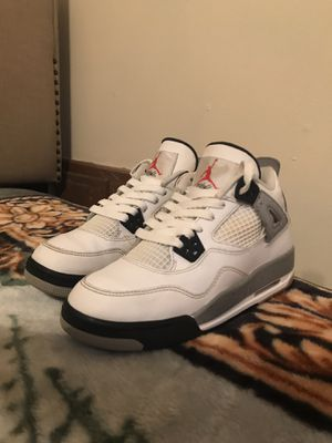 quality design d5c44 02821 New and Used Air jordan for Sale in Oklahoma City, OK - OfferUp