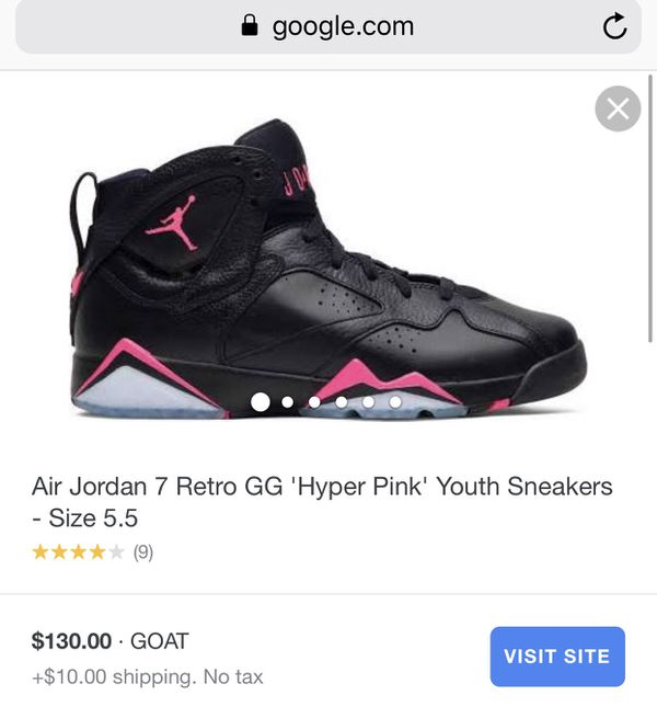 a39676322b0 New and Used Jordan for Sale in Miami Gardens, FL - OfferUp