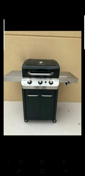 New And Used Bbq Grills For Sale In Jupiter Fl Offerup