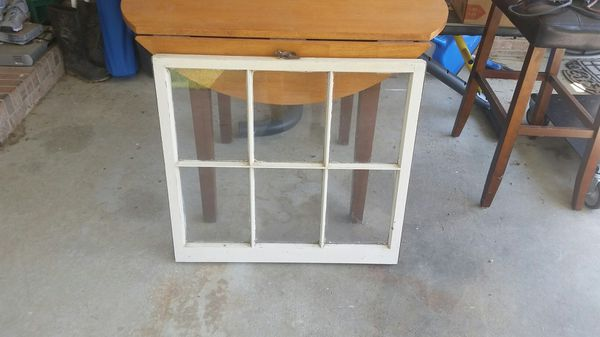 old glass windows for sale