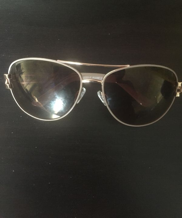 2cd39c7ad43 ROCAWEAR Sunglasses for Sale in Warner Robins