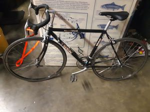 New and Used Trek bikes for Sale in Milwaukie, OR - OfferUp
