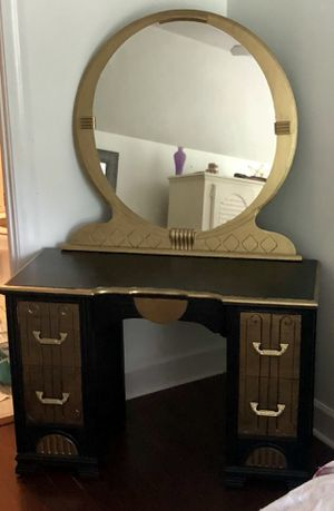 New and used furniture for sale in myrtle beach sc offerup - Bathroom vanities myrtle beach sc ...