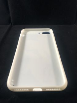 Jordan 3D 11 Retro Shoe iPhone 7/8 Plus Protective Case Thumbnail