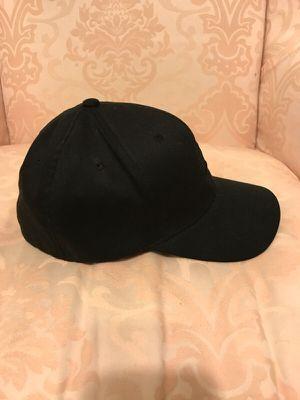 d3b7d8072a3 Zildjian Flex-Fit Hat for Sale in Monrovia