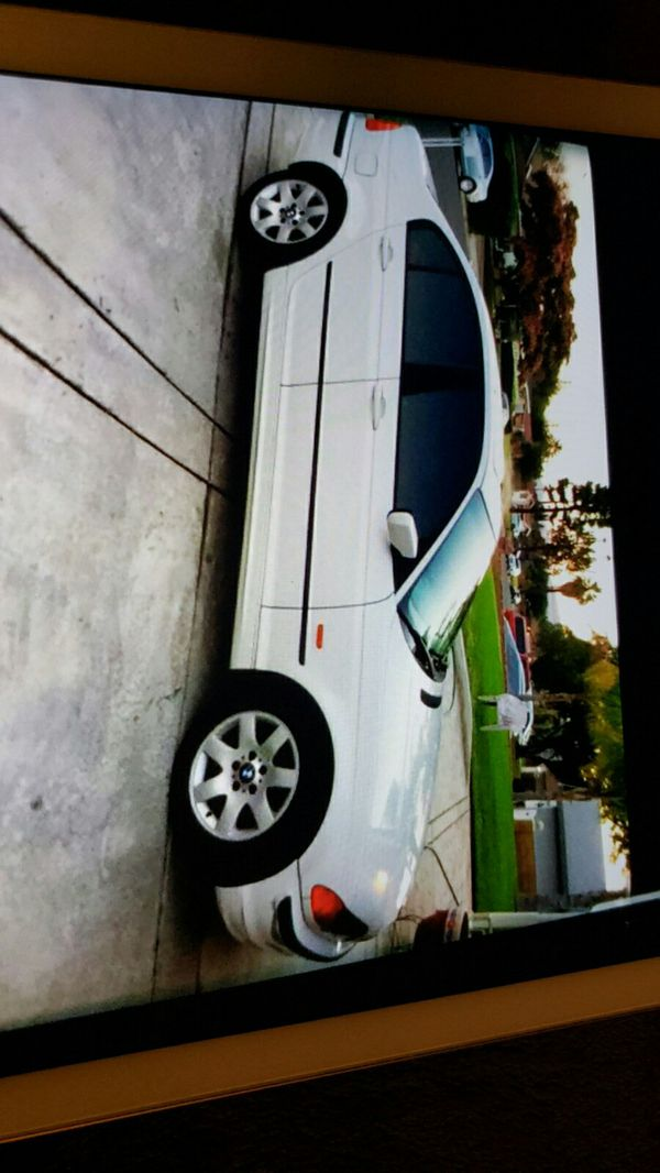 Bmw For Sale In Riverside Ca Offerup