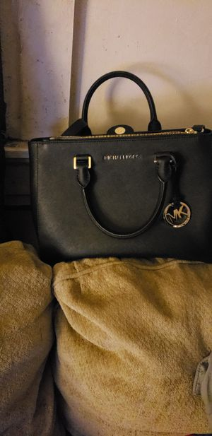 Authentic Michael Kors bag for Sale in Homestead, PA