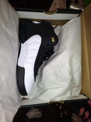 Brand New Jordan's Size 2Y for Sale in Germantown, MD